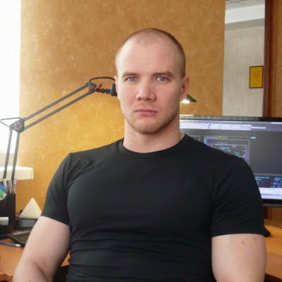 Арзамасцев И.А. (2010 г.) ведущий инженер ЗАО Автономные системы теплоснабжения, г. Ульяновск.