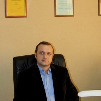 Лютиков Г.А. (1995 г.) Генеральный директор ЗАО Автономные системы теплоснабжения, г. Ульяновск