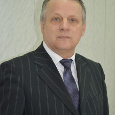 Рябов В.М. (1999 г.) советник директора УМУП Городская теплосеть