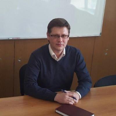 Кочугов Н.С. (2000 г.)главный инженер филиала ООО Газпром газораспределение Ульяновск