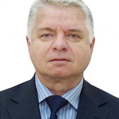 Егоров В.Н. (2011) директор ООО Технострой, г. ульяновск