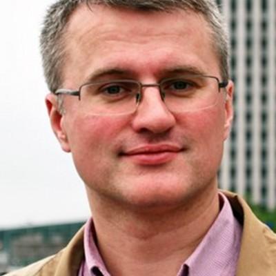 Пазушкин Павел Борисович (1999 г.) канд.техн. наук, начальник управления международной и инновационной деятельности УлГТУ
