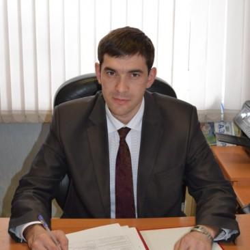 Феткуллов Марат Рифатович