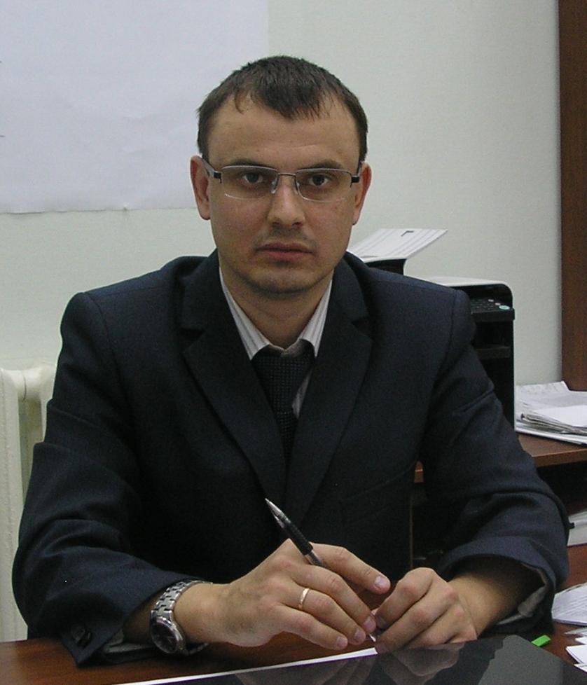 Замалеев М.М. (2000 г.) канд.техн. наук, доцент, директор Инжинирингового центра УлГТУ