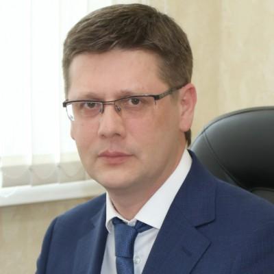 Кочугов Н.С. (2000 г.) — генеральный директор ООО «Газпром межрегионгаз Ульяновск» и ООО «Газпром газораспределение Ульяновск»