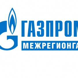 Ульяновские компании Группы «Газпром межрегионгаз» возглавил новый генеральный директор – выпускник кафедры ТГВ УлГТУ